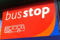 busstopsign